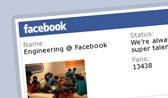 Insignia Páginas Facebook