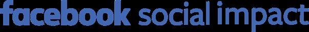 Facebook Social Good Partnerships